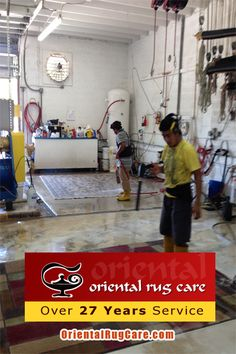 Rug Cleaning Boca Raton http://www.orientalrugcare.com/boca-raton/rug-cleaning.html