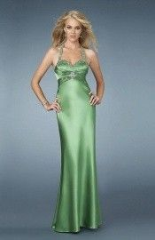 We have the 2017 prom dress in a store near you. Unique evening gowns for prom, including short dresses, two piece prom dresses, and mermaid styles. Ball Dresses, Ball Gowns, Satin Dresses, Halter Dresses, Dresses 2013, Affordable Evening Gowns, Inexpensive Prom Dresses, Sweetheart Prom Dress, Dress Prom