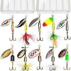 """Search Results for """"fishing """" – Page 10 – The Savers Spot Best Bass Fishing Lures, Trout Fishing Tips, Crappie Fishing, Fishing Bait, Fishing Tricks, Fishing Rods, Carp Fishing, Ice Fishing, Fishing Tackle"""