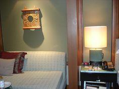 Silvolle Hotels sorgen für eine romantische Atmosphäre während ihres Kurzurlaubes