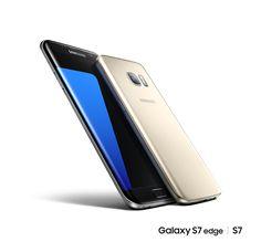 Smartphones, Télévisions et Electroménager | Samsung FR