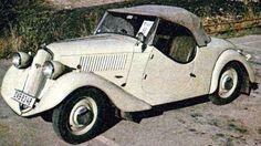 Skoda 420 Popular Vintage Cars, Antique Cars, Mini Trucks, Car Car, Cars Motorcycles, Specs, Super Cars, Classic Cars, Passion