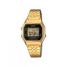 f61cb1583cd 18 melhores imagens de Relógios