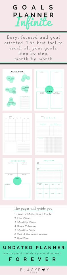 Image result for list templates For the Home Pinterest Do - blank memo template