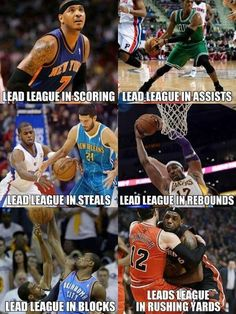 NBA memes - BabaLife - -Funniest NBA memes - BabaLife - - Face the facts people Curry vs Westbrook. Wondering why Russ wasn't the MVP, he was more valuable to his team and had triple doubles all season, the boy is a baller! To true NBA+Memes+Kobe Funny Nba Memes, Funny Basketball Memes, Nfl Memes, Football Memes, Nba Basketball, Basketball Quotes, Soccer Humor, Funniest Memes, Funny Nfl