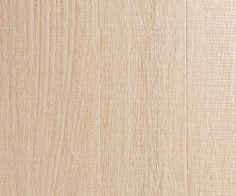 70103 - White Oak Rough Cut - Treefrog Real Wood Veneers
