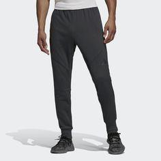 aa9e5928f6343b 11 Best Mens Workout Pants images