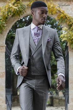 26 mejores imágenes de traje de novio  cff7391707f