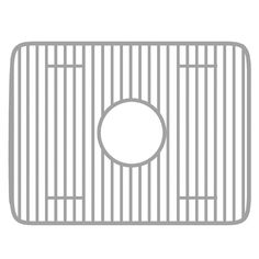 Sink Grid for WH2519COUM and WH2519COFC