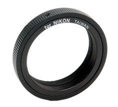 Celestron 93402 T-Ring for Nikon Camera Attachment Celestron http://www.amazon.com/dp/B0002379UO/ref=cm_sw_r_pi_dp_BGbTwb1MNP4ZA