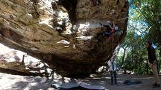 Mount Rushmore, Amanda, Mountains, Nature, Travel, Bouldering, Athlete, Naturaleza, Viajes