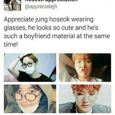 See this Instagram photo by @sunflower.hoseok_02 • 76 likes
