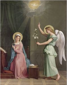 Mary, Our Hope, Pray for Me.