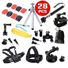 28-IN-1 Accessories Bundle Kit For GoPro Hero 4 3 2 1 Act... https://www.amazon.com/dp/B01L3XAL5G/ref=cm_sw_r_pi_dp_x_eQj6xb282QGVY