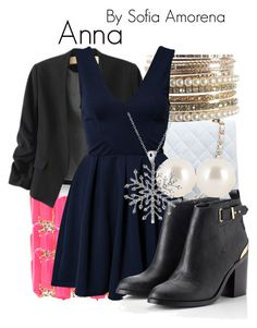 Designer Clothes, Shoes & Bags for Women Night Club Outfits, Dinner Outfits, Dresses For Teens, Club Dresses, Midi Dresses, Girly Outfits, Cute Outfits, Disney Inspired Fashion, Disney Fashion