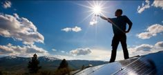 PV Solar Report: Top 10 Solar Stories For 2013 - http://1sun4all.com/solar/pv-solar-report-top-10-solar-stories-2013/