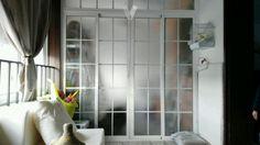 cierre de aluminio en Sevilla - vibbo - 101932165