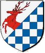 Carnitz