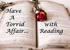 Have a Torrid Love A