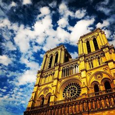 I'm going to take today's #webetest challenge literally and say my muse is Clio the ancient Muse of History. Being a historian drives both my choice of destination as well as the paths I walk once I'm there. Paris is my favourite city because the history surrounds you. Notre Dame for instance was old before Canada was even discovered and the first apartment I rented in the 6e was on a 1660 map of the city when Quebec would have been a pile of sticks. I try to capture the sights and the…