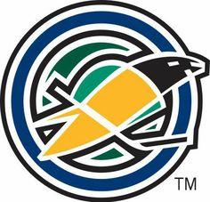Nhl Logos, Hockey Logos, Sports Team Logos, Sports Teams, Seal Logo, Nhl Players, Hockey Games, Fandom, Retro Logos