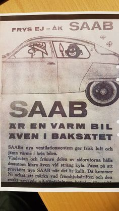 SAABannons från förr Funny Photos, Funny Images, Old Scool, The Desire Map, Teaching History, Best Vibrators, Lol, Historical Pictures, Illustrations And Posters