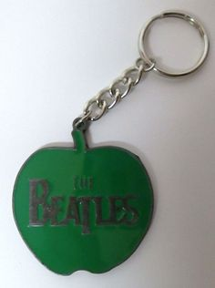 What happened between the Beatles and the Apple Corps?