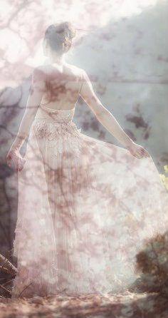 fading softly .. X ღɱɧღ ||