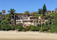 2431 Riviera Drive Laguna Beach, California, United States – Luxury Home For Sale