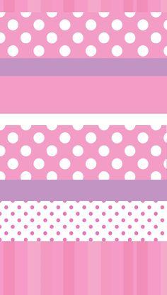 http://prettyicreations.files.wordpress.com/2014/05/cupcake2.png