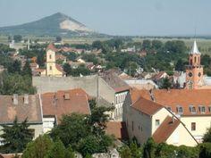 Cele mai frumoase cinci orașe care merită vizitate în Ungaria / FOTO | Travel Europe