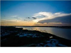 14900 Perdido Key Dr Perdido Key FL 32507 | MLS 446654 Perdido Key, Property Search, Real Estate, Beach, Water, Outdoor, Water Water, Real Estates, Aqua
