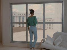Boyfriends and Girlfriends   dir. Eric Rohmer (1987)