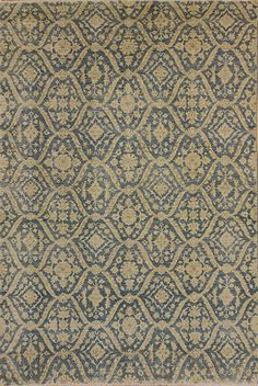 """Michael Rugs - (A) Afghan Rug 6' 0"""" x 9' 0"""", $2,490.00 (http://stores.michaelrugs.com/a-afghan-rug-6-0-x-9-0/)"""