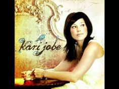 My Beloved - Kari Jobe ...For every hurting woman out there. Know that you ARE loved...by your Heavenly Father. Hugs :-)