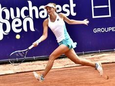 Biletul zilei tenis Irina Begu vs Ons Jabeur pentru 17.07.2018