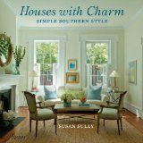 bazilbooks #8: Houses with Charm: Simple Southern Style - http://books.bazilbooks.com/bazilbooks-8-houses-with-charm-simple-southern-style/