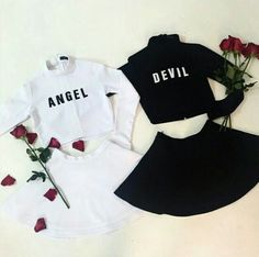 70 Ideas photography friends school bff for 2019 Twin Outfits, Teenage Outfits, Teen Fashion Outfits, Mode Outfits, Fashion Models, Girl Outfits, Matching Outfits Best Friend, Best Friend Outfits, Best Friend Clothes
