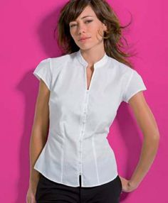 Dress Outfits, Dress Up, Fashion Outfits, Womens Fashion, Sewing Sleeves, Sewing Blouses, Clothing Patterns, My Wardrobe, Frocks