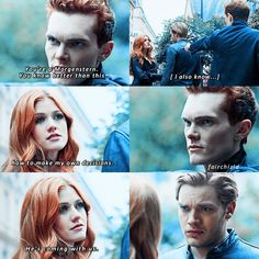 — 3.19 — even dark! clary loves jace aw – ❀ – Cassandra Clare, Clary And Sebastian, Shadowhunters Season 3, Cassie Clare, Isabelle Lightwood, Shadowhunters The Mortal Instruments, Clace, City Of Bones, The Infernal Devices