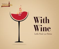 A lot of grumpiness, can get easily a happy lift, with a little #wine! Find your bottle @ www.calgarydialabottle.ca  ✆ : 403-918-3030