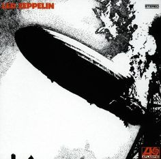 #led #zeppelin #album