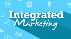 Learn about What Is Integrated Marketing? http://ift.tt/2pltLQX on www.Service.fit - Specialised Service Consultants.