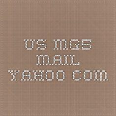 us-mg5.mail.yahoo.com