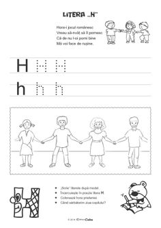 Homework Sheet, Alphabet Writing, Paper Trail, Letters And Numbers, Kids Learning, Montessori, Preschool, Teacher, Activities