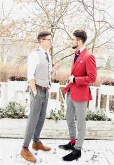 marthu bow tie, bow tie, marthu neck tie, tie, red bow tie, red tie, men's fashion, men's accesories, accesories, fashion, outfit, wiwn, wiwt, elegance, inspiration