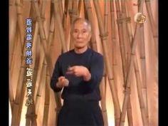 Ip Chun - Siu lim tao