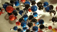 Early Code— New research points to key properties of transfer RNA molecules and amino acids that may have supported the origin of life on Earth.