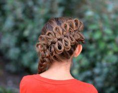 14-cute-girl-hairstyles-bow-braid.w1402.h932.2x