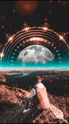 Whole Earth, New Earth, Free Photoshop, Photoshop Photos, Dolores Cannon, Utopian Society, States Of Consciousness, Under The Moon, Nothing To Fear